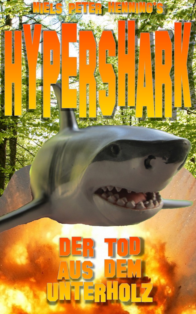 Hypershark-Cover-E-Book
