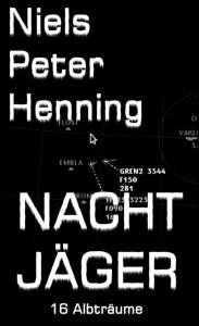 Cover-Nachtjäger-für-KDP-Version-2-623x1024